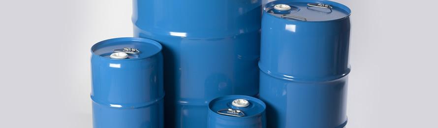 slider-polycomposite-drums