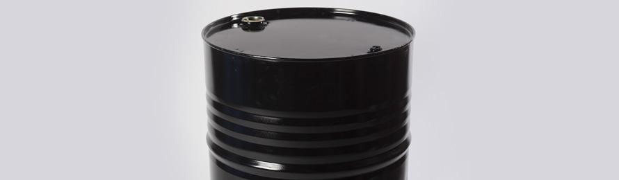 slider-reconditioned-drums1