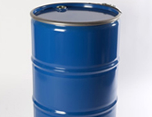 Carrick Packaging Manufacturer Of Steel Drums Amp Plastic